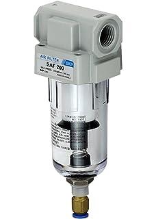 Festo 159635 Filter Regulator Unit Model LFR-1//4-D-MINI-A