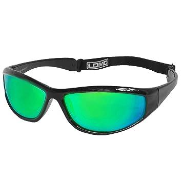 Gafas de sol flotante Lomo Lazer