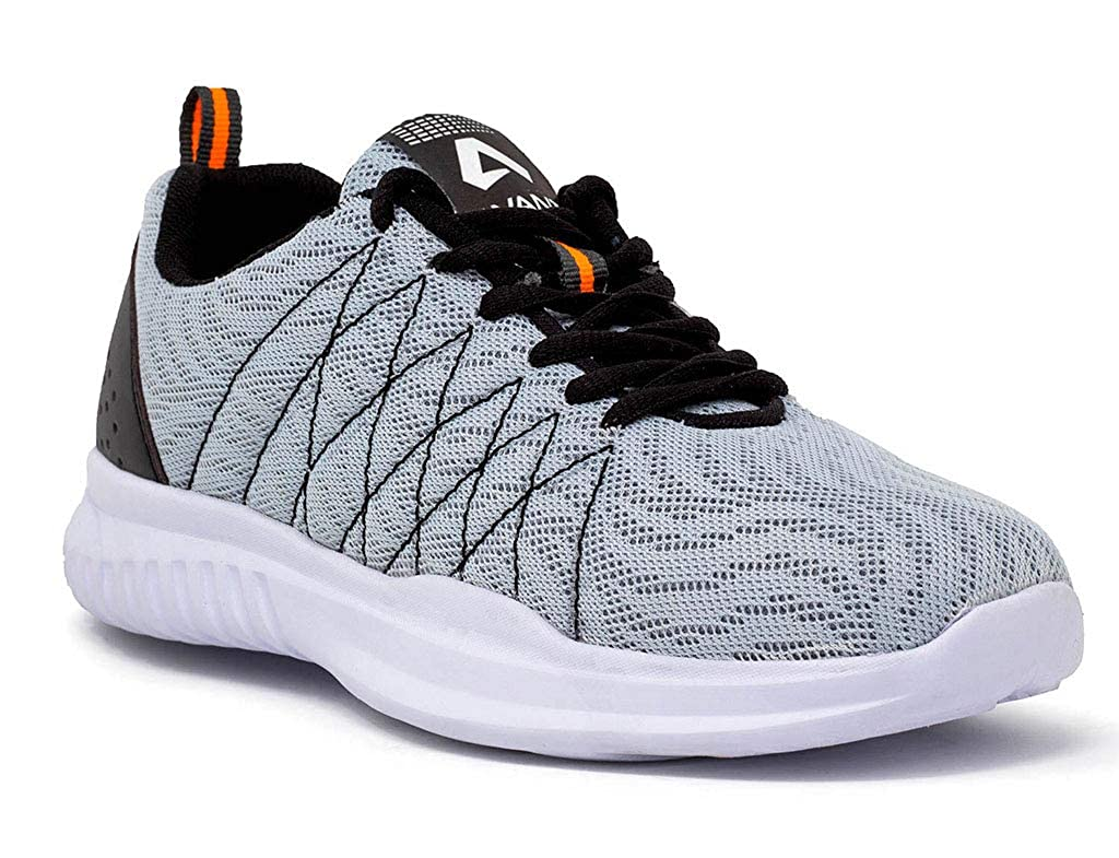 Ultra light running shoes for men under 1000