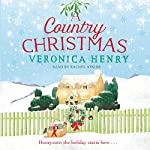 A Country Christmas | Veronica Henry