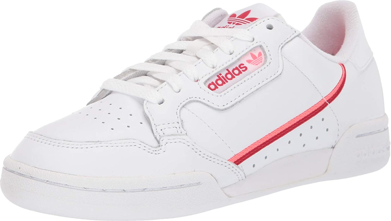 adidas donna sneakers continental