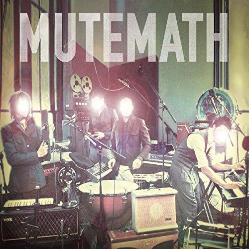 Mutemath (DMD Album)
