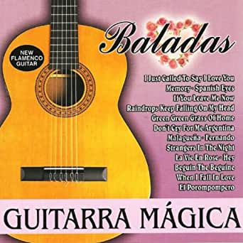 Amazon.com: Beguin The Beguine: Antonio De Lucena: MP3 Downloads