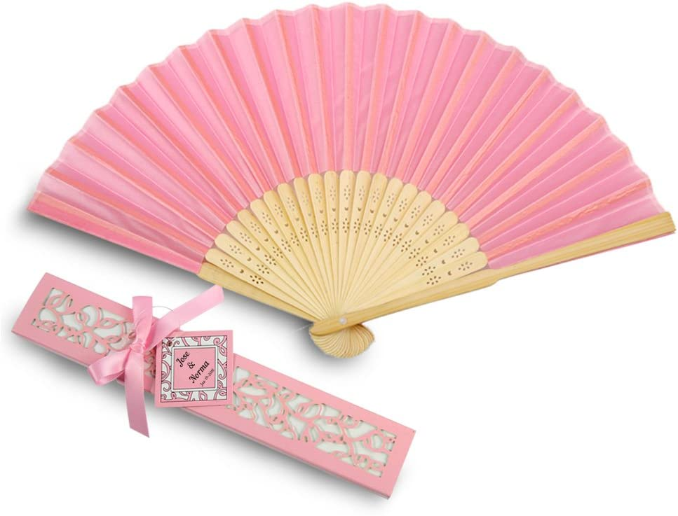 Details about  /Bamboo Hand Fan Stand Display Holder Base for Wedding Dance Party Home Decor