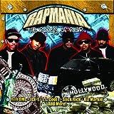 Rap Mania: Roots of Rap