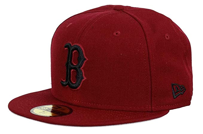 ffa7aba407bba New Era Men's Essentials New York Yankees 9forty Baseball Cap:  Amazon.co.uk: Clothing