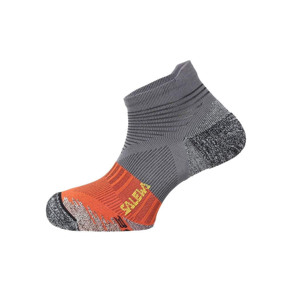 Salewa Approach Edge Unisex Erwachsene Socken