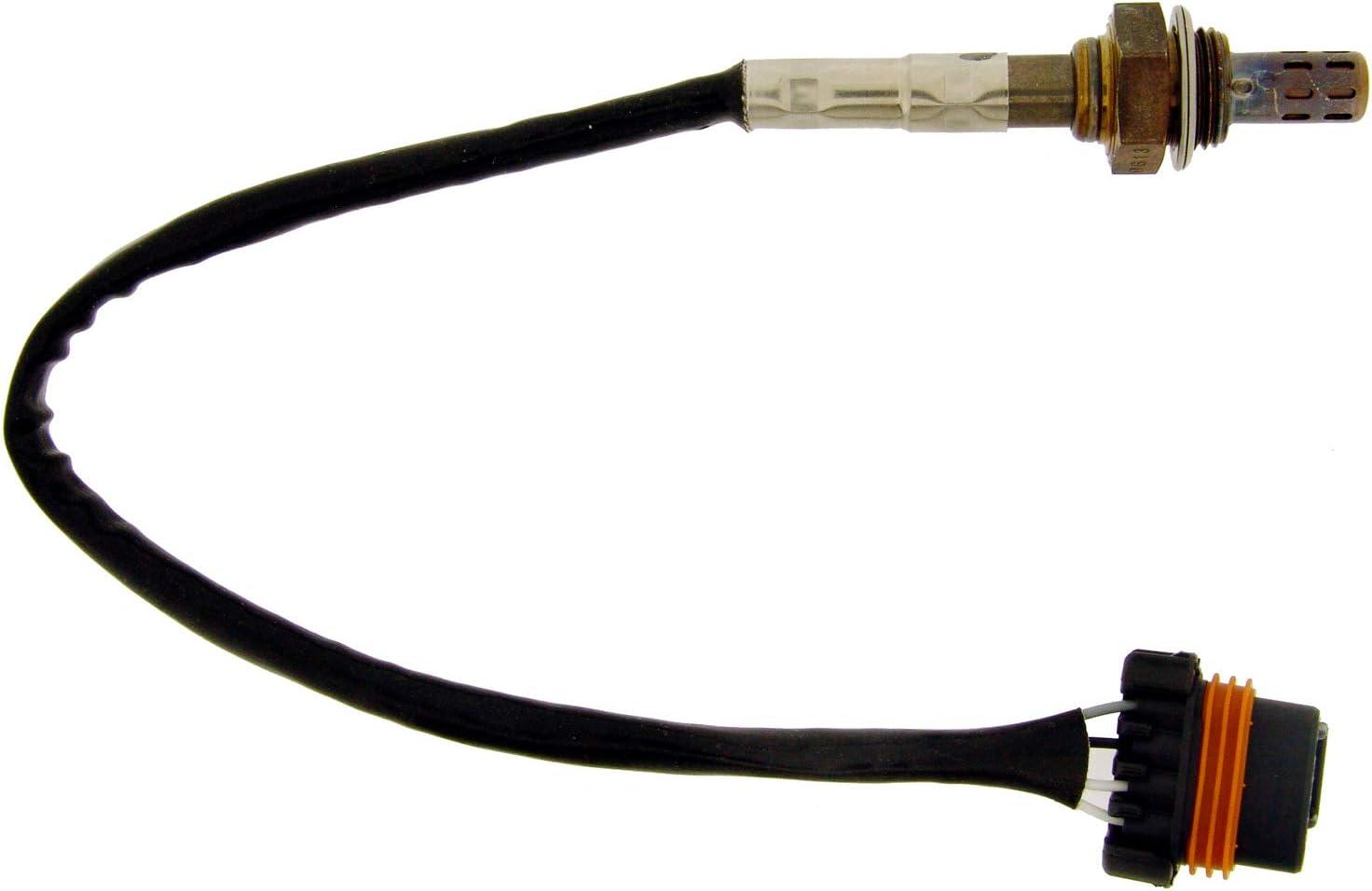 NGK//NTK Packaging NGK 21543 Oxygen Sensor