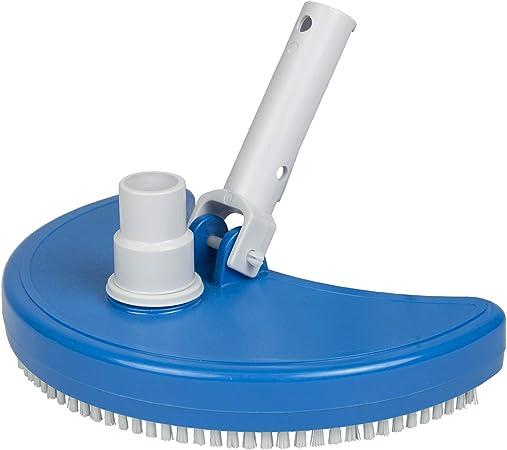 cheap pool vacuum: Vinyl Vacuum