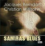 Samiras Blues (KBV-Krimi)