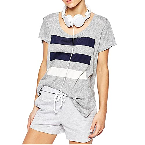 Cute Junior Shirts: Amazon.com