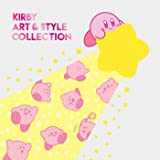 Kirby: Art & Style Collection