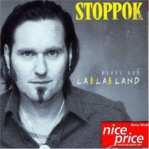 Bildergebnis für stoppok neues aus dem lalaland