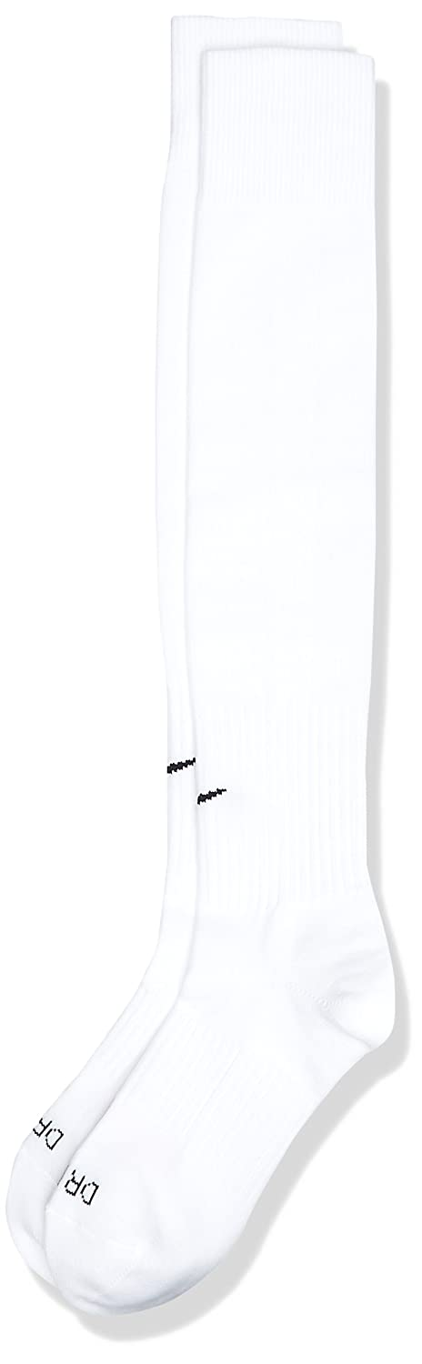 6e87da5da Unisex Nike Classic II Cushion Over-the-Calf Football Sock ...