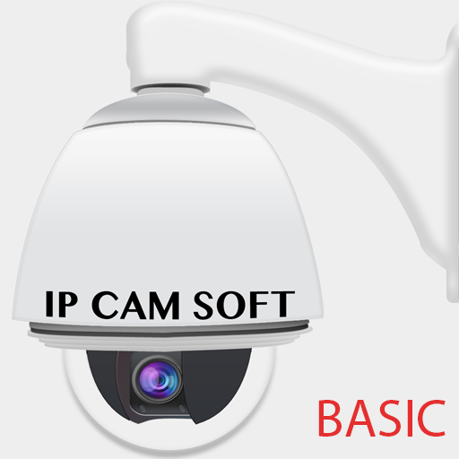 IP Cam Soft Basic for Windows [Download] Gps System Pc
