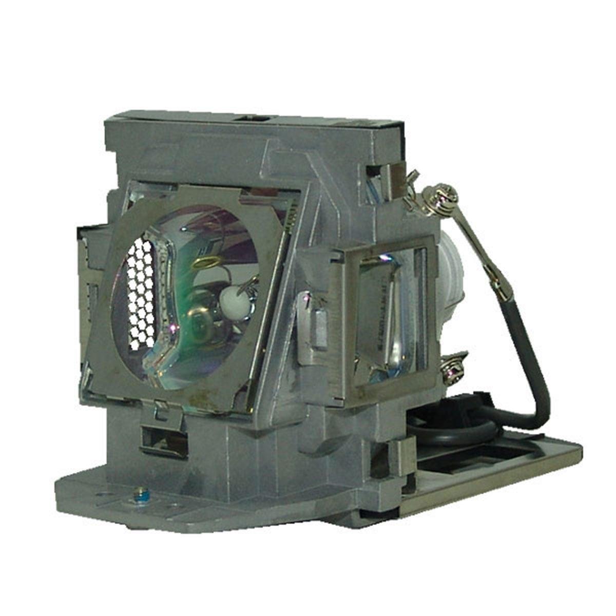 Lutema 9E.0CG03.001 BenQ, LCD/DLP Projector Lamp, Philips Inside