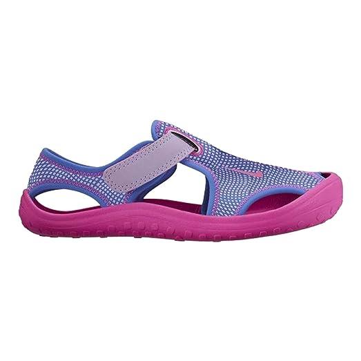 Nike Preschool Sunray Protect Size 12 Little Kid M