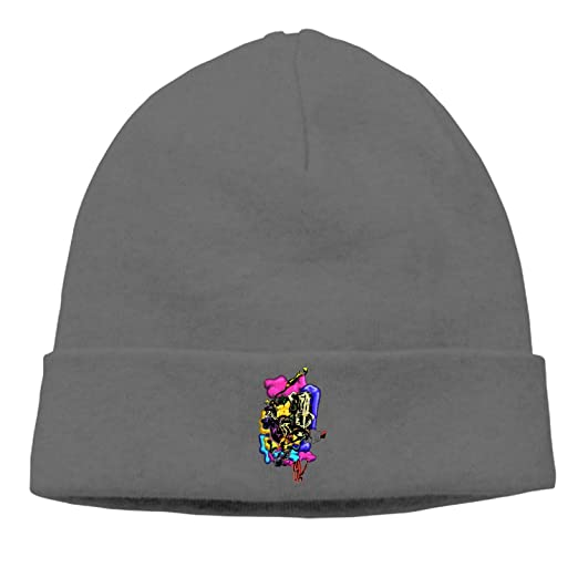 79231af5bb5 A Hande On Life Outdoor Unisex Winter Twist Pattern Hat Knitted Hats Sports  Caps
