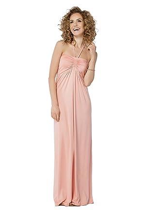 Kleid lang 40