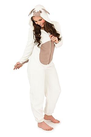 3997c3e87e Snuggles Clothing