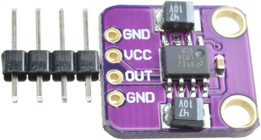 +5V//-5V 200mA  LM2662 Switched Capacitor Negative Voltage Converter  Module New