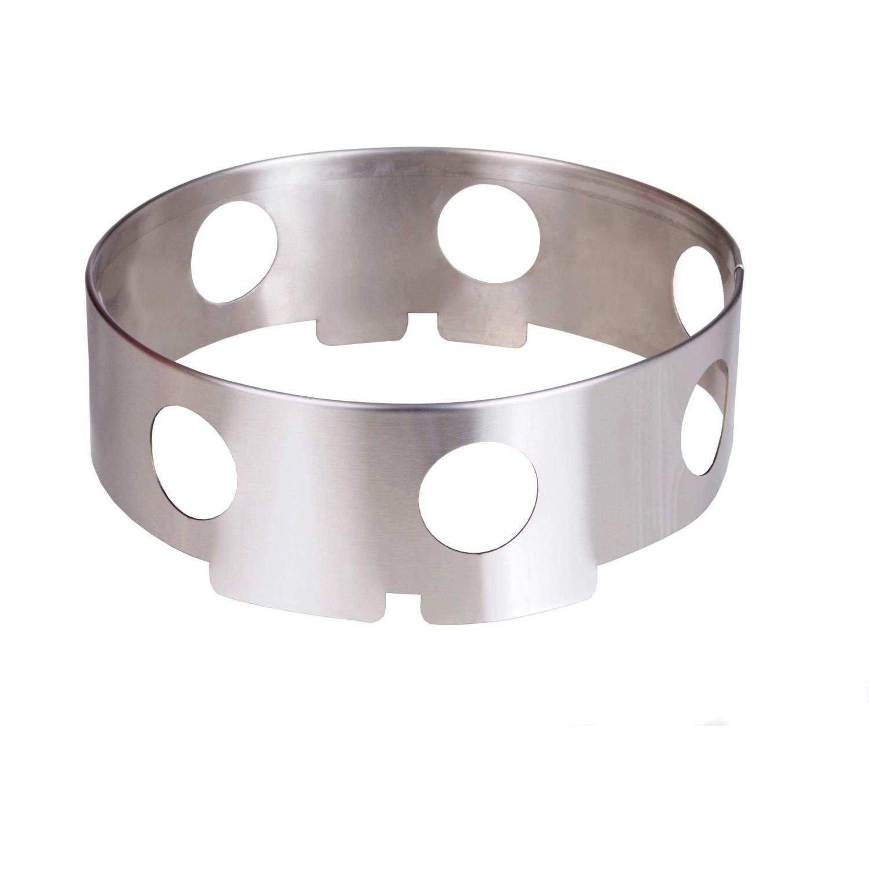 DCS Wok Ring (70403) (WRSG) by DCS