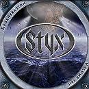 Regeneration [2 CD]