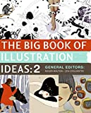 img - for The Big Book of Illustration Ideas 2 book / textbook / text book