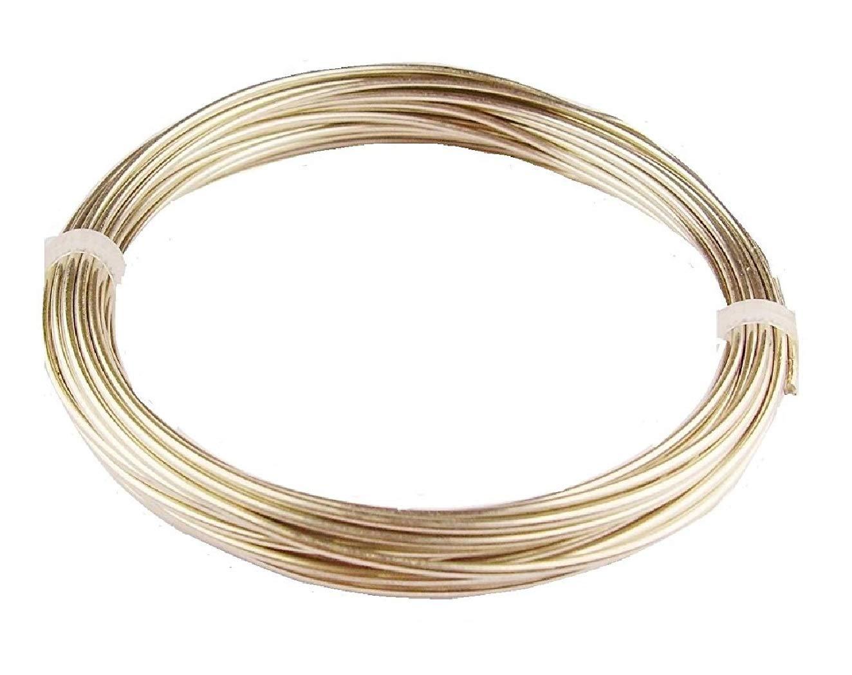 KONMAY 50pcs 24cm//9.6 Mix-colors Memory Wire Bracelet--Assorted More Than 20 Colors