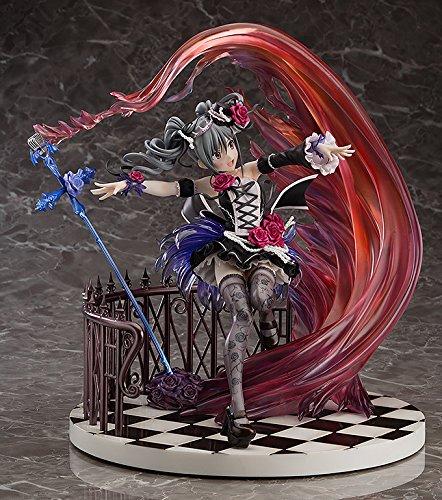 61zyiLhe81L Phat Idolmaster: Cinderella Girls Ranko PVC Figure (Anniversary Princess Mad Banquet Version) (Re-Run)