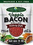 Veggie Bacon