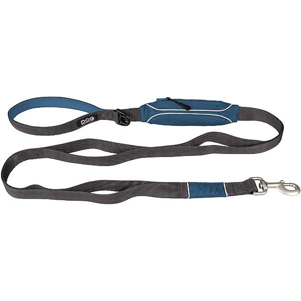 confort Walk Pro Aproveche XL Océano Azul: Amazon.es: Productos ...