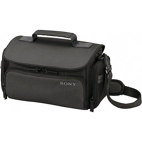Sony LCS-VA20 Camcordertasche