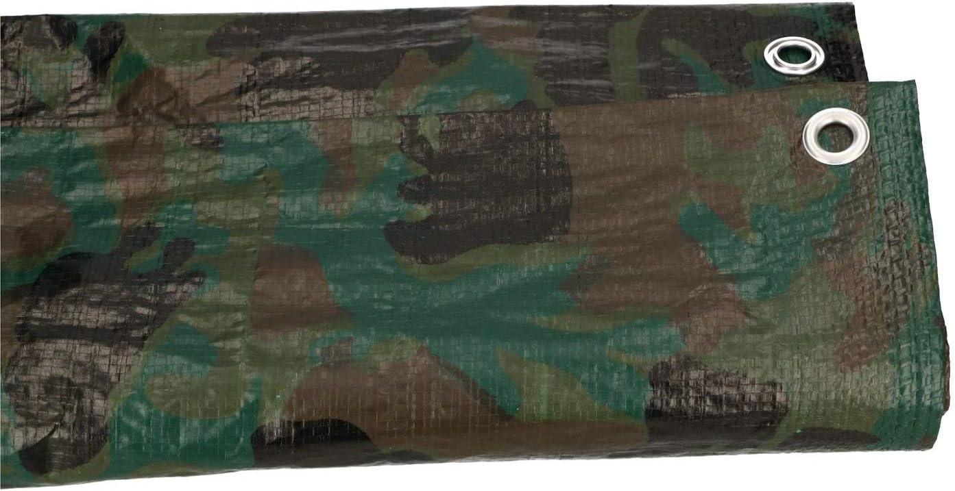 KOTARBAU Gewebeplane 2x3 m Blau 75g//m2 Abdeckplane Verst/ärkten /Ösen Schutzplane Bauplane Wasserdicht Rei/ßfest Industrieplane Jede Wetterlage