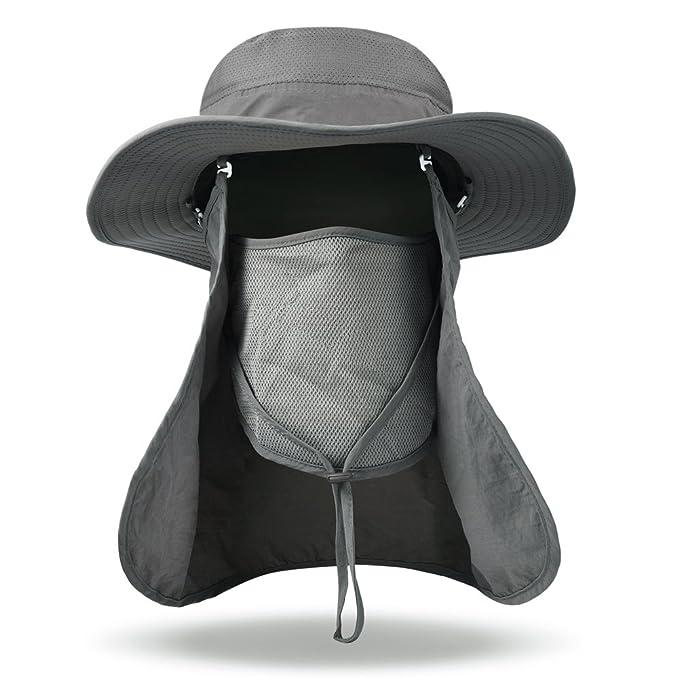 Cappelli Cappello Estivi Uomo Da Pescatore Vbiger xt680x