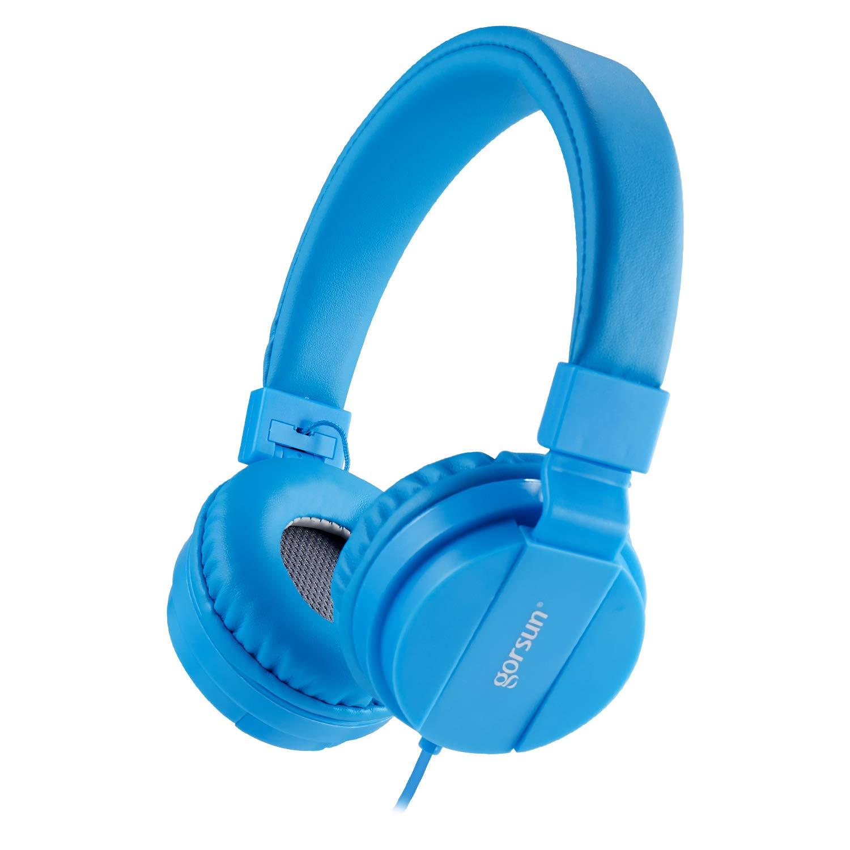 FBGood Drahtlose BT4.2 Musik Hut Headset Kappe mit Mikrofon Kopfh/örer Bluetooth Funkkopfh/örer Lautsprecher Tragbare Noise Cancelling Sportkopfh/örer