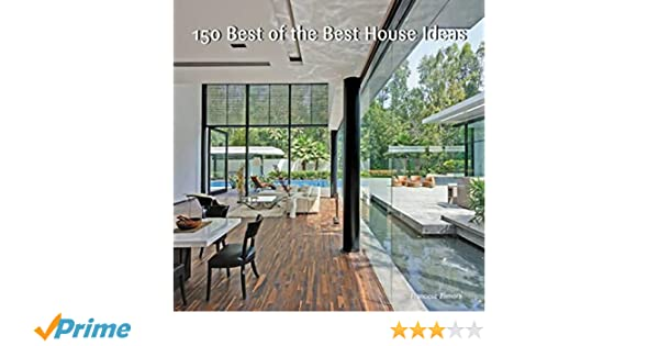 150 Best Minimalist House Ideas Pdf