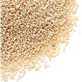White Poppy Seeds - 1 oz.