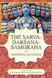 The Sarva-Darsana-Samgraha, Mádhava Achárya, 143444189X
