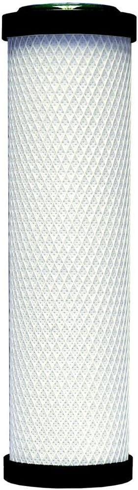 DuPont WFDWC70001 Universal Drinking Water 550-Gallon Carbon Block Cartridge