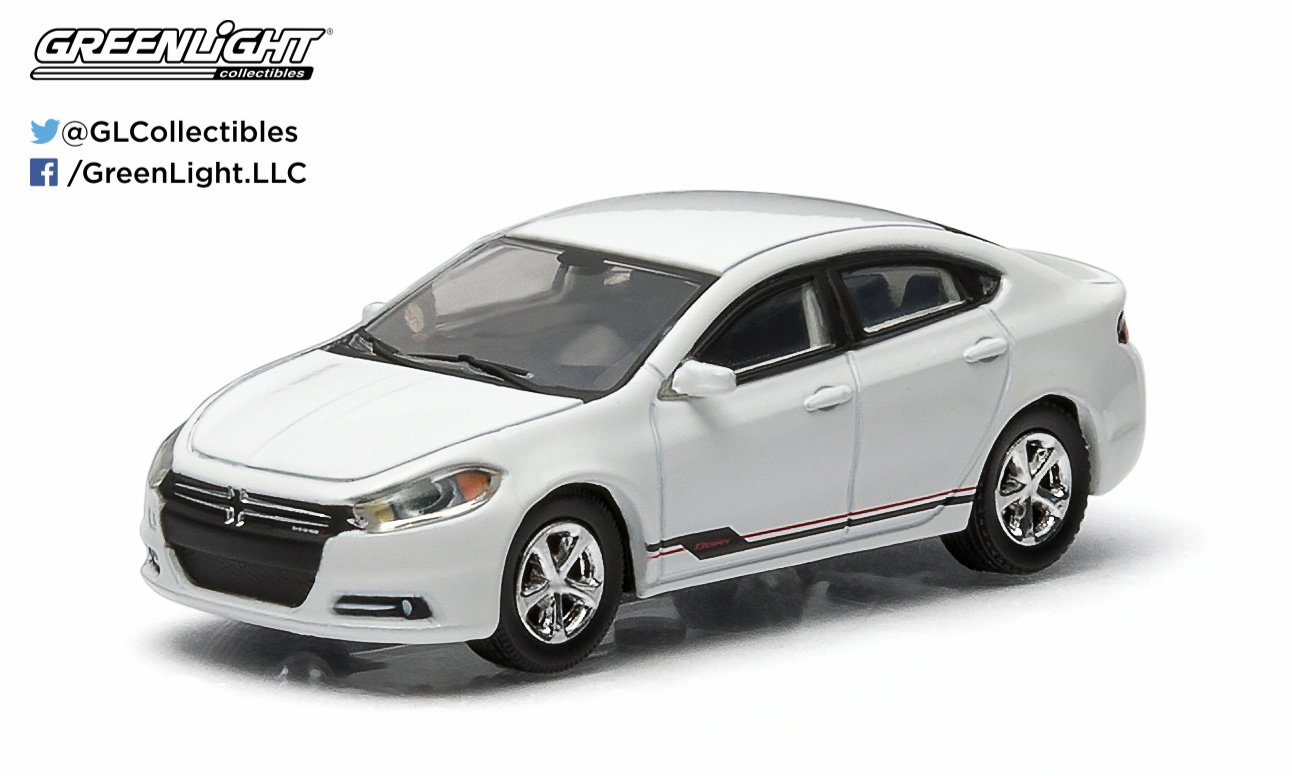 2013 dodge dart gt white 2015 motor world series 13. Black Bedroom Furniture Sets. Home Design Ideas