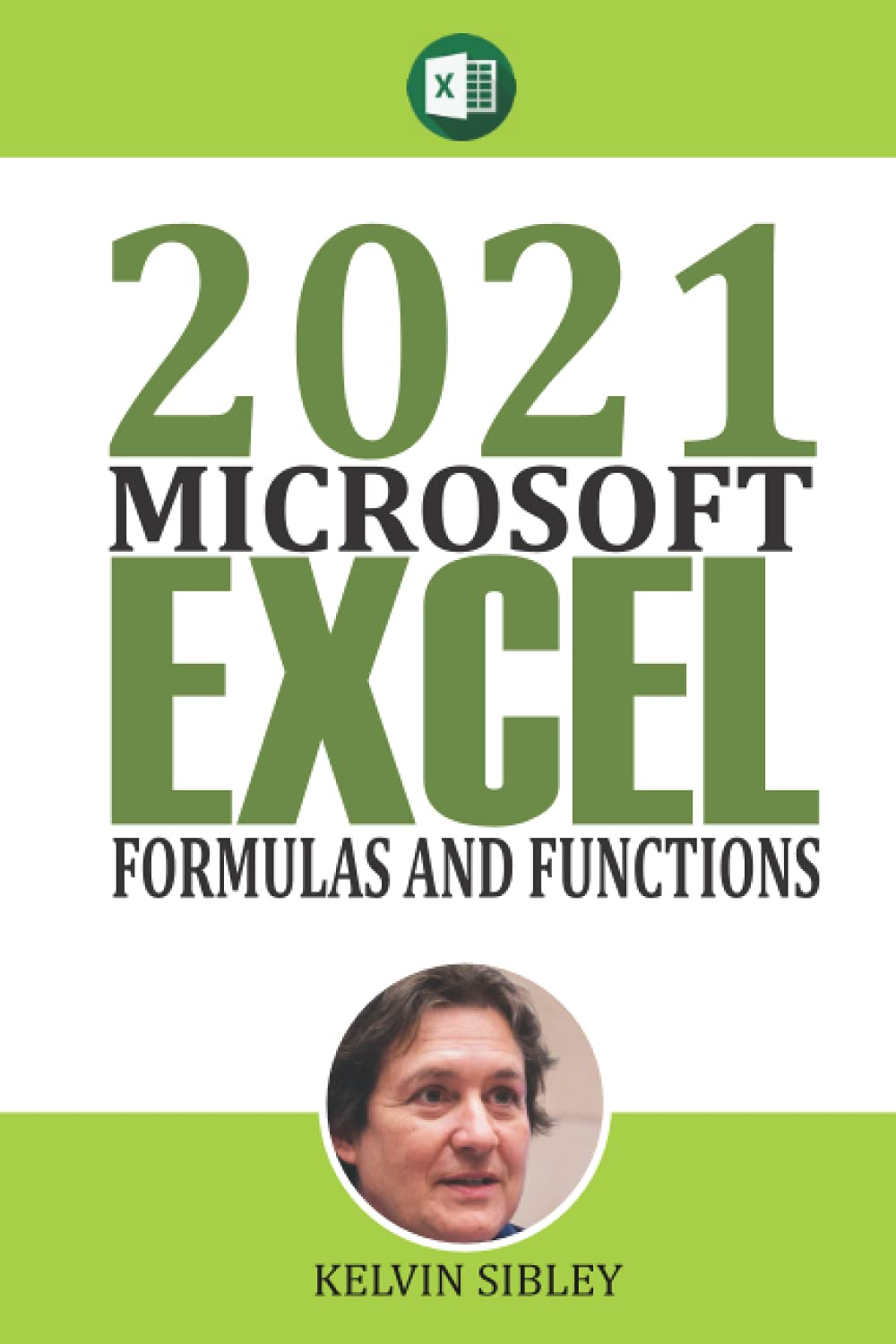 20 Microsoft Formulas and Functions A Simplified Guide With ...