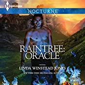 Raintree: Oracle | Linda Winstead Jones