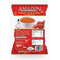 AMZN Hot Tomato Soup Premix 1 Kg