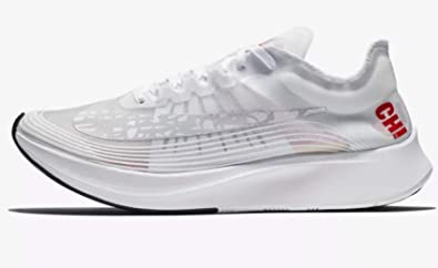 d53575655dc75 Nike Zoom Fly Sp Mens Bv1183-100 Size 13