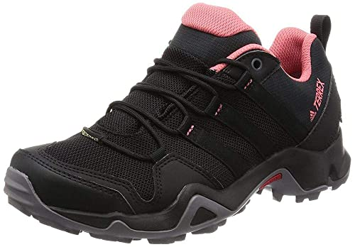 adidas Terrex AX2R GTX Low Ladies Walking Shoes