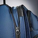 Samsonite Leverage LTE Softside Expandable Luggage