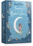 Treasury of Bedtime Stories