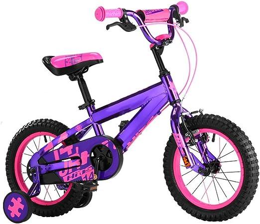 YUMEIGE Bicicletas Bicicletas de alto brillo con recubrimiento UV ...