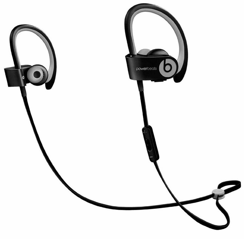 Headsets,Best Buy